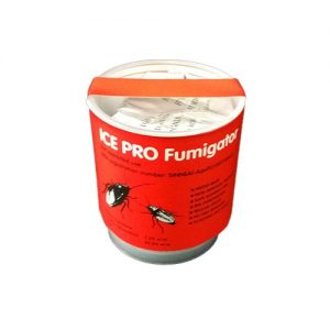 Car Fumigation IceProHumigator 300x300