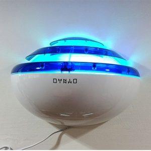 Omni Light Trap OmniLightTrap 300x300